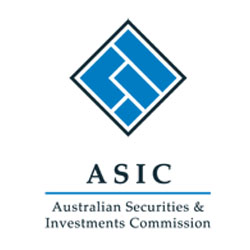Asic financail compensation protection for forex